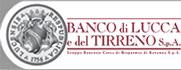 Banco di Lucca