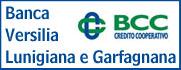 Banca della Versilia, della Lunigiana e della Garfagnana