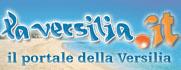 LaVersilia.it - Il portale della Versilia