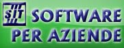 Software Gestionale per Aziende